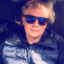 Вадим, 30 лет, Новосергиевка