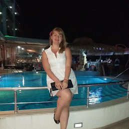 МарЛена, 29 лет, Бровары
