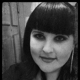 Вероника, 36 лет, Димитров