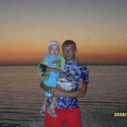 Сергей, 38 лет, Ельня