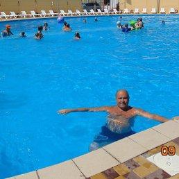 александр, 45 лет, Моршанск