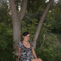 Ирина, 31 год, Маркс
