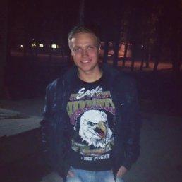 Дмитрий, 24 года, Волгодонск