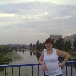 Татьяна, 58 лет, Новоград-Волынский