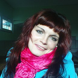 Иванна, 30 лет, Ровно