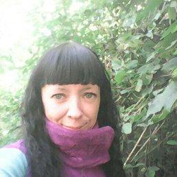 Alena, 34 года, Рассказово