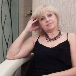 Елена, 51 год, Ступино
