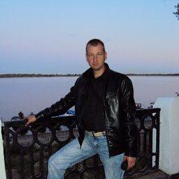Alexander, 40 лет, Беково