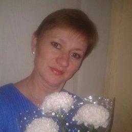 Анна, 47 лет, Лутугино