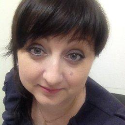 Наталья, 37 лет, Заинск