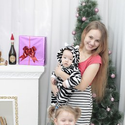 Людмила, 28 лет, Мыски