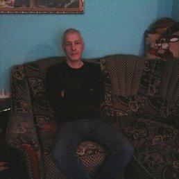 Юрий, 54 года, Стаханов