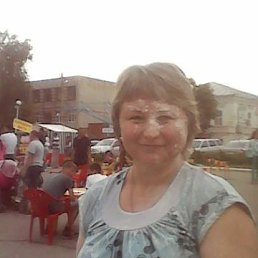 маргарита, 43 года, Камбарка