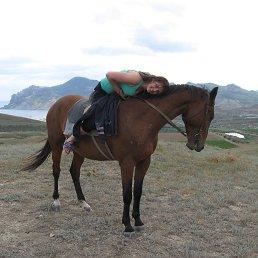 Мария, 33 года, Ялта