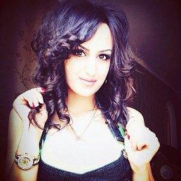 Marina, 32 года, Свалява