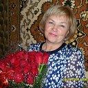 Фото Зимняя, Саратов - добавлено 3 декабря 2016