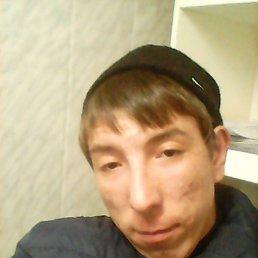 Егор, 24 года, Старая Майна