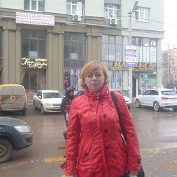 Вера, 35 лет, Рязань