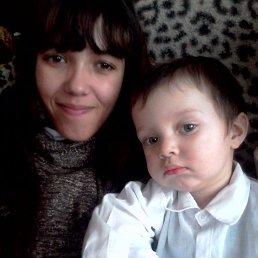 Зоя, 27 лет, Талица