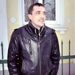 Дмитрий, Самара
