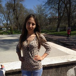 татьяна, 25 лет, Тараклия