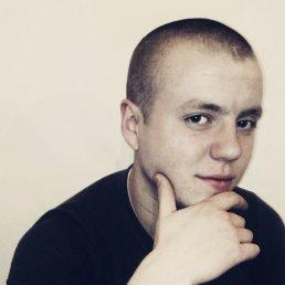 Алексей, 28 лет, Першотравенск
