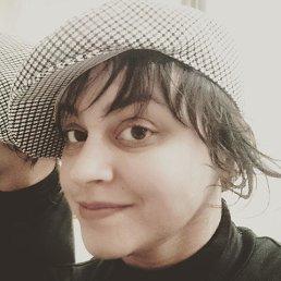 Дина, 41 год, Москва - фото 2