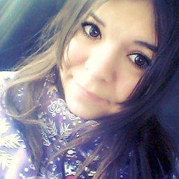 Анечка, 24 года, Артемовский