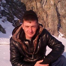 владимир, 31 год, Майма