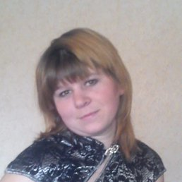 Анна, 29 лет, Тулун