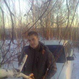александр, 32 года, Завьялово