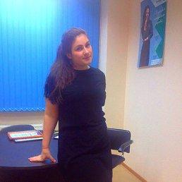 ЛИАНА, 28 лет, Ульяновск