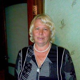 Юлия, 65 лет, Обоянь