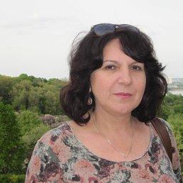 Елена, 59 лет, Киев