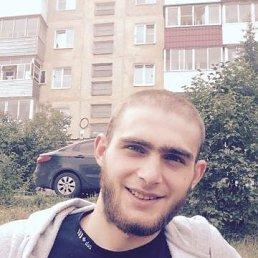 паша, 24 года, Наро-Фоминск