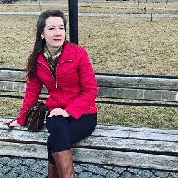 Вера, 36 лет, Астрахань