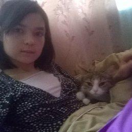 Дарья, 20 лет, Чехов
