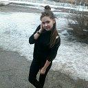 Фото Снежана, Волгоград, 18 лет - добавлено 7 марта 2017