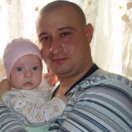 Александр, 29 лет, Вознесенск