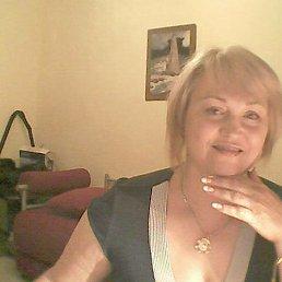 Асминкина Елена, 57 лет, Никольское
