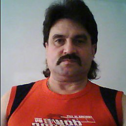 александр, 54 года, Вытегра
