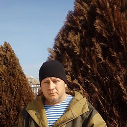 Denis, 40 лет, Таганрогский