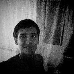 Алексей, 21 год, Магистральный