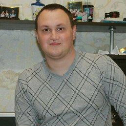 Александр, 26 лет, Вятские Поляны