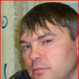 игорь, 48 лет, Починок
