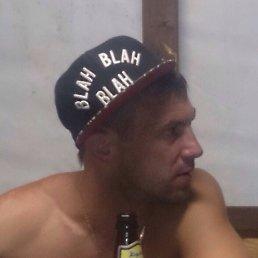 сергей, 41 год, Московский