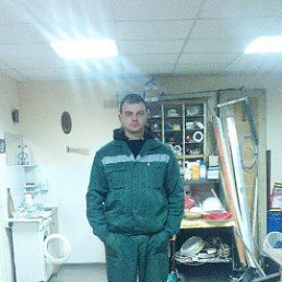 Владимир, 35 лет, Малоархангельск