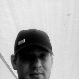 Сергей, 29 лет, Шелехов