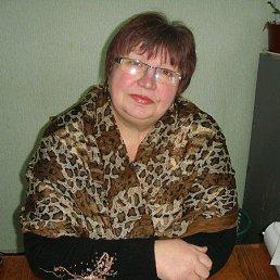 Наталия, 58 лет, Кировоград