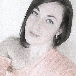 Дарья, 29 лет, Катайск